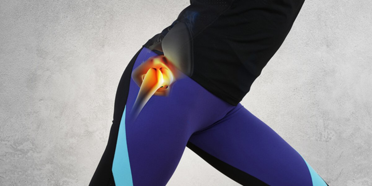 anterior hip replacement surgery portsmouth nh