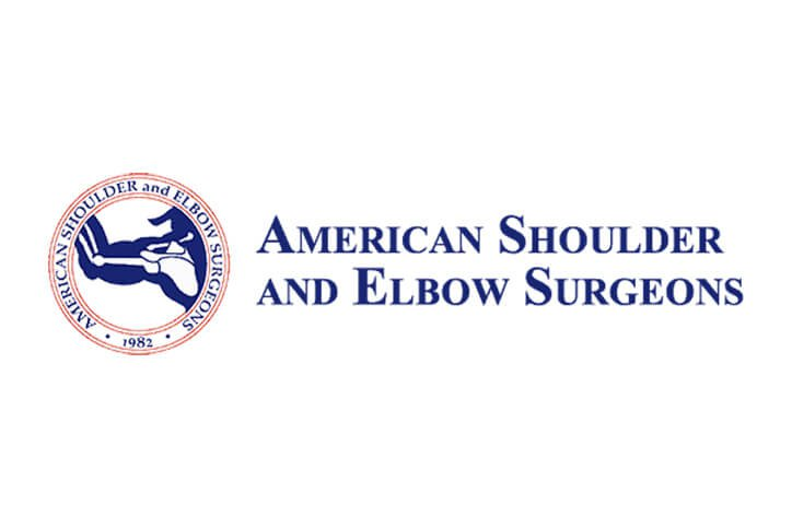 ases logo - Dr. Parsons best rated knee, hip, shoulder replacement surgeons portsmouth nh
