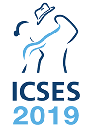 dr parsons presents at 2019 icses