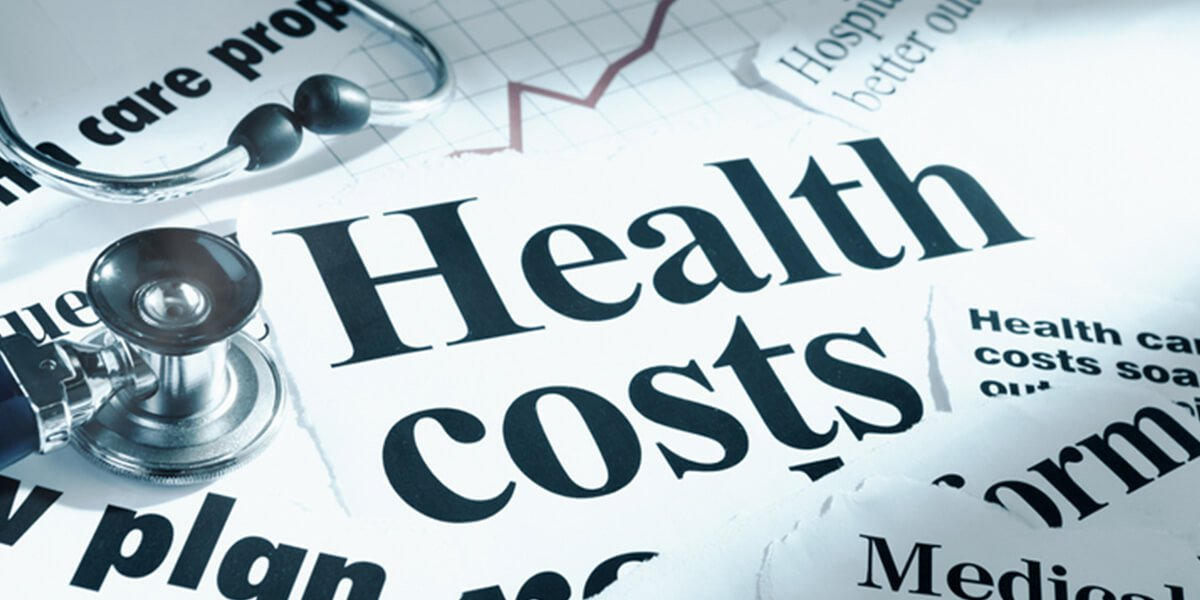 newspaper healthcare costs clippings - top joint replacement surgeons portsmouth nh