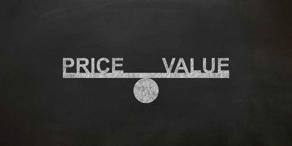price value equality scale - best joint replacement surgeons in portsmouth nh