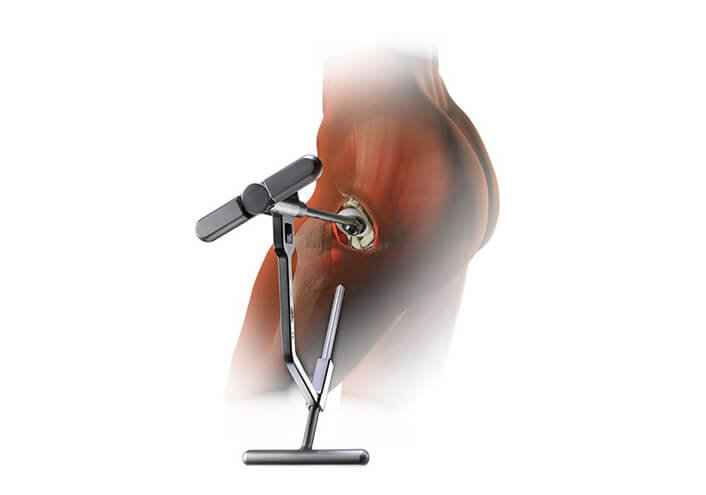 top ten reasons for superpath hip replacement in portsmouth nh