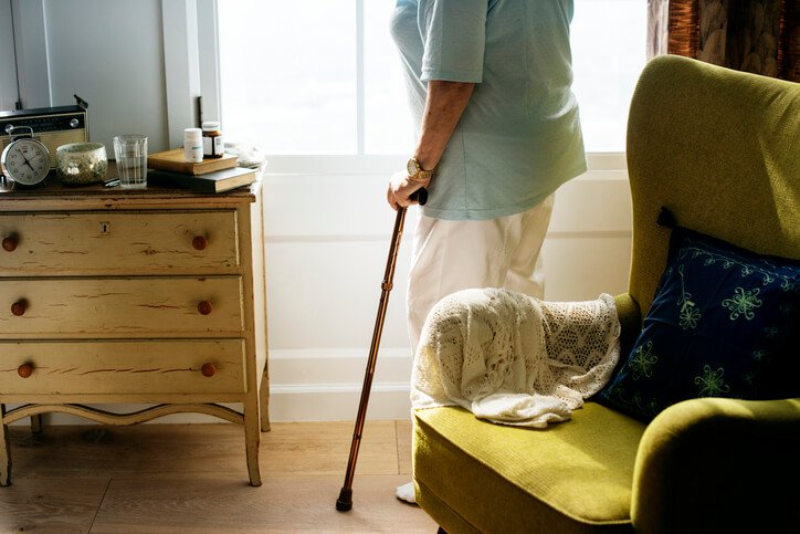 five reasons for outpatient joint replacement surgery