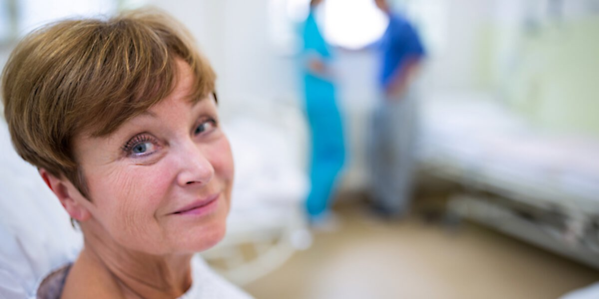 top ten ways recover after joint replacement surgery portsmouth nh