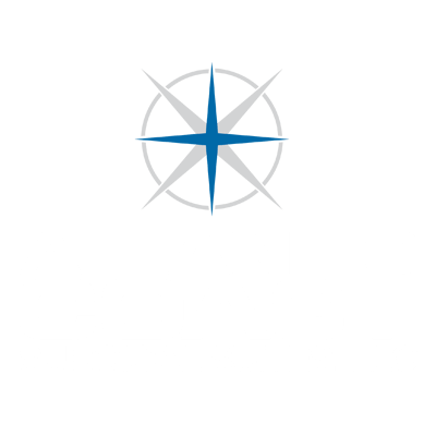 atlantic coast surgery orthopaedic affiliation