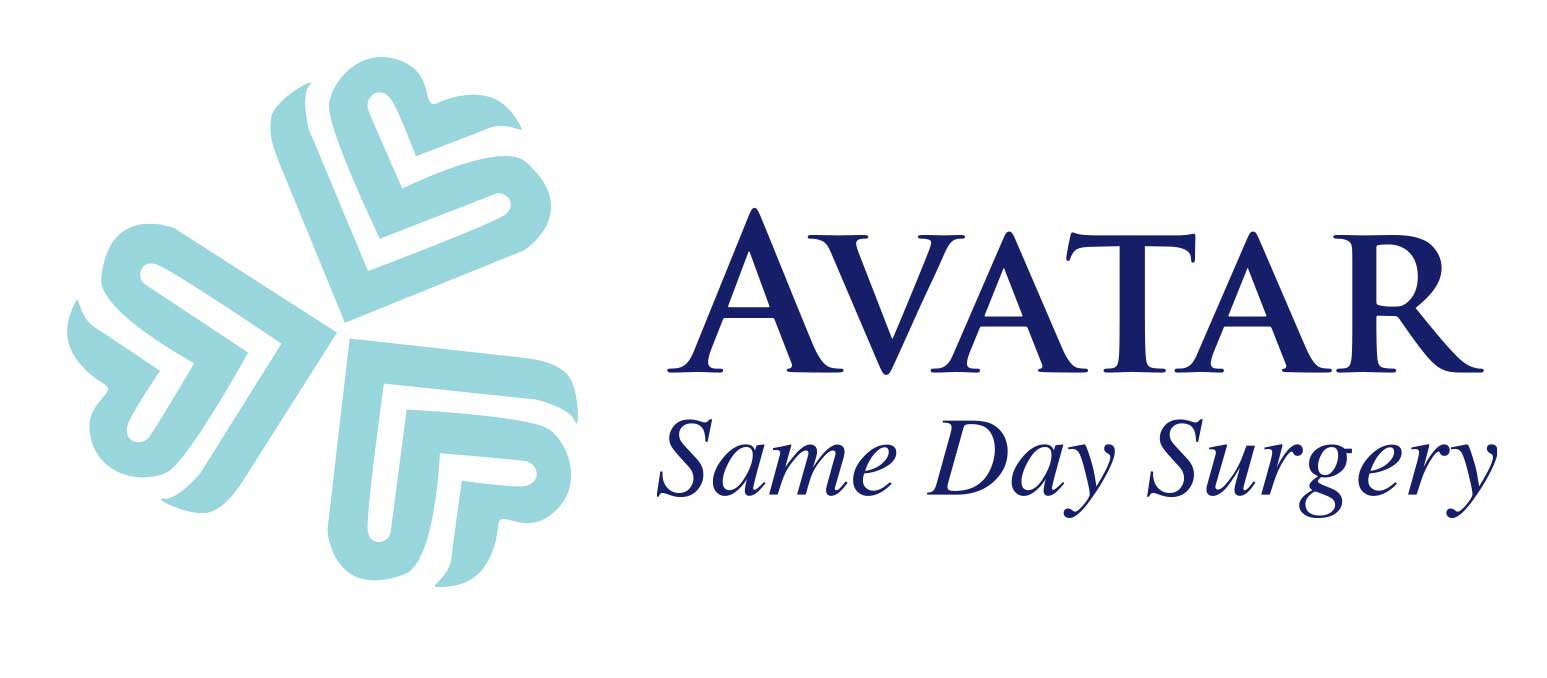 avatar method orthopaedic surgeons in portsmouth new hampshire