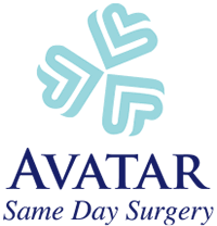 surgeons who specialize in the avatar method in seacoast new hampshire