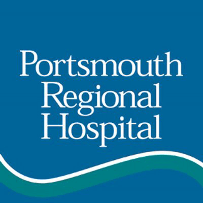 portsmouth regional hospital orthopaedic affiliation