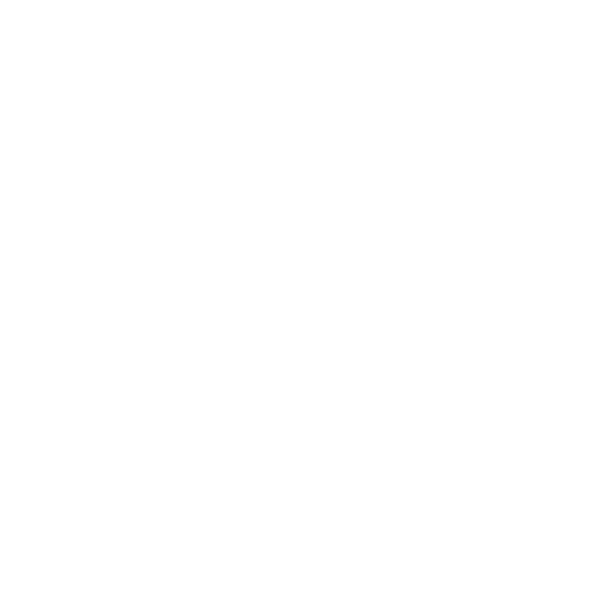 knee hip shoulder center advanced orthopedic doctors in portsmouth new hampshire
